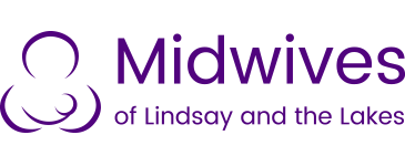 Midwives of Lindsay and the Lakes